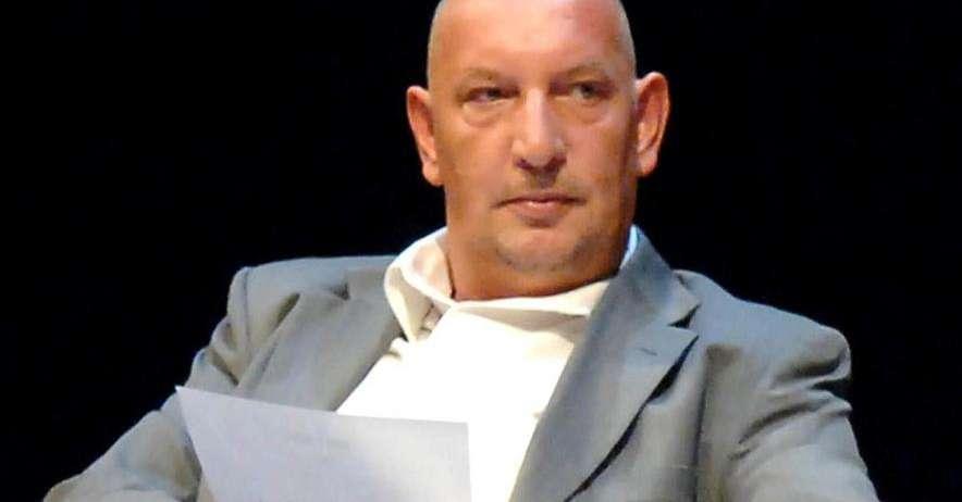 Schweigkofler incassa un maxi-risarcimento - Bolzano ...