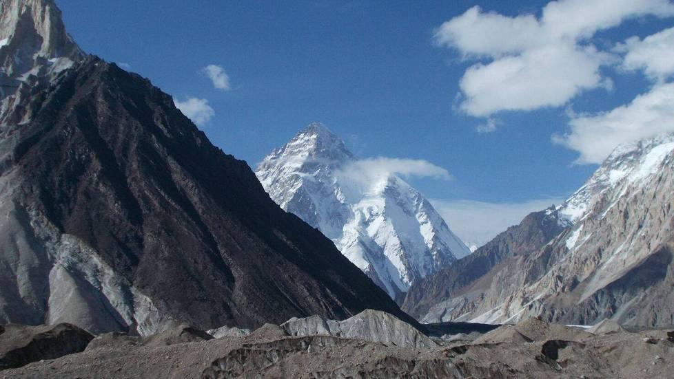 Mal di montagna condividere il sapere e sfatare falsi miti