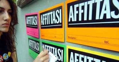 Affitti bolzano virtuosa per i contratti concordati for Bressanone affitti