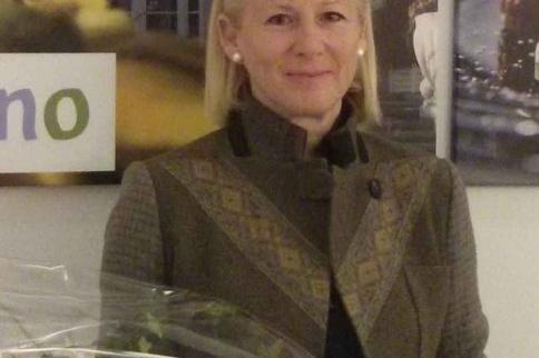 Hofer prima donna a capo dell\'Azienda di soggiorno - Bolzano - Alto ...