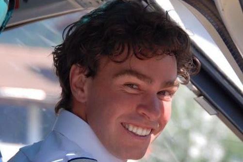 Elicottero Ortisei : Ortisei muore giovane pilota dell aiut alpin bolzano