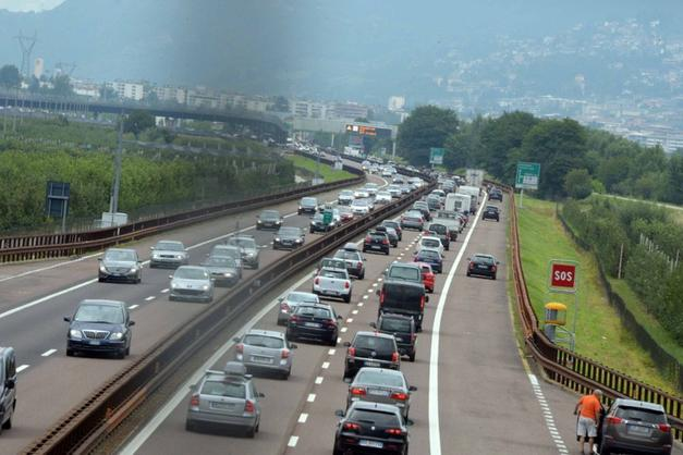 Risultati immagini per autostrada a22