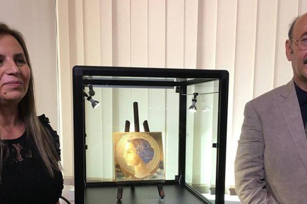 Leonardo studiosi del 1471 prima opera italia mondo alto adige