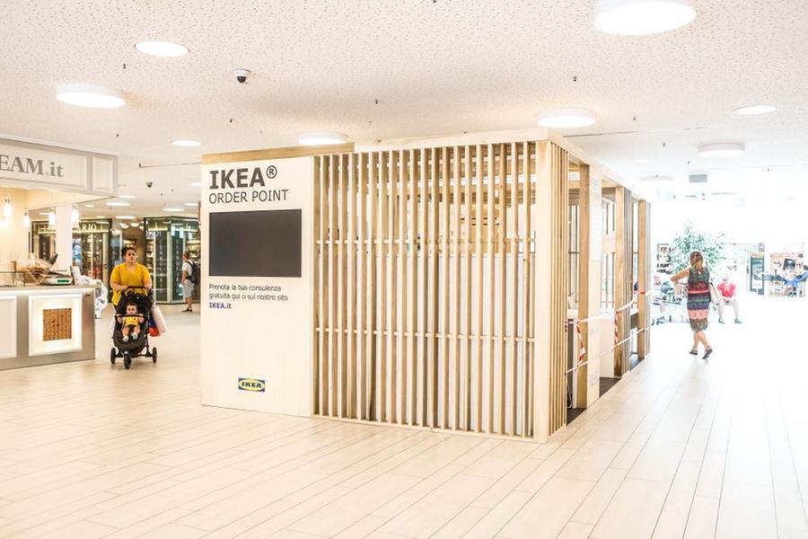 Ikea Prodotti Ufficio : Portapenne da scrivania per ufficio excite it living