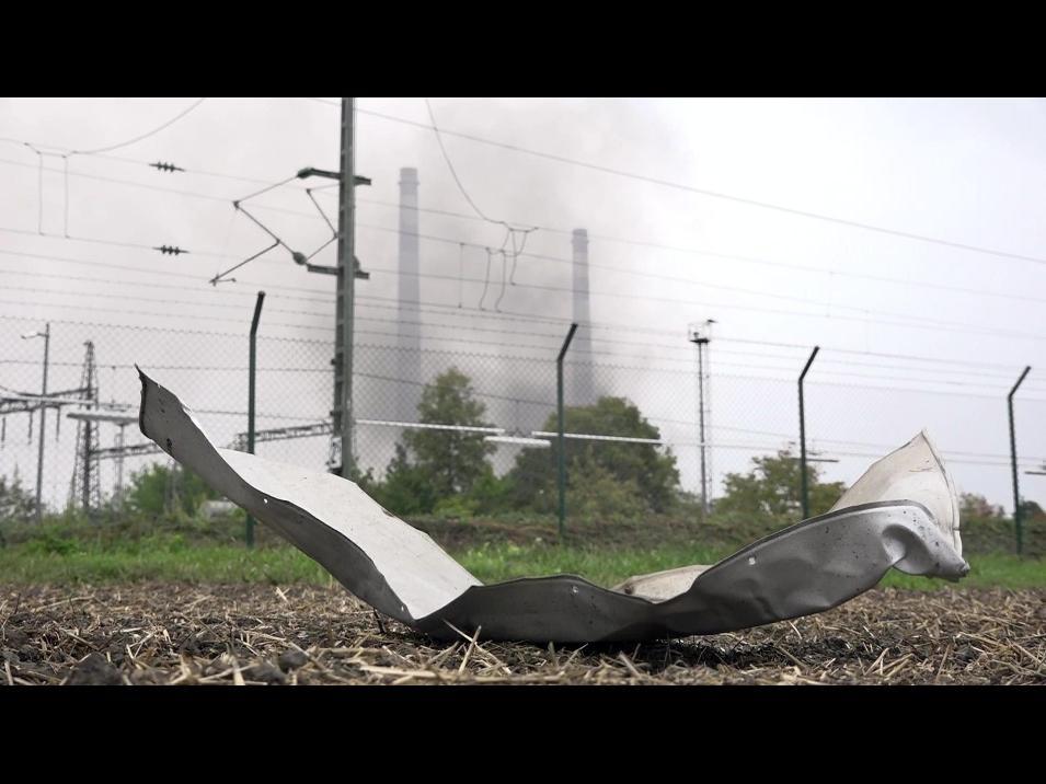 Esplosione e incendio in una raffineria in Baviera: 2mila persone evacuate
