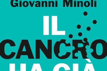 Libri Il Cancro Ha Gia Perso Libro Maio Su Immunoterapia Salute E Benessere Alto Adige