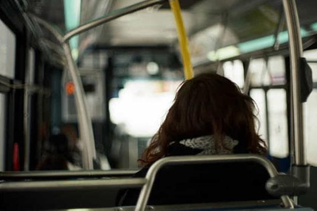 Molesta una ragazzina sull\'autobus per Merano - Bolzano - Alto Adige
