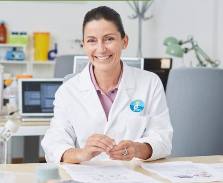 finanziamento del cancro alla prostata