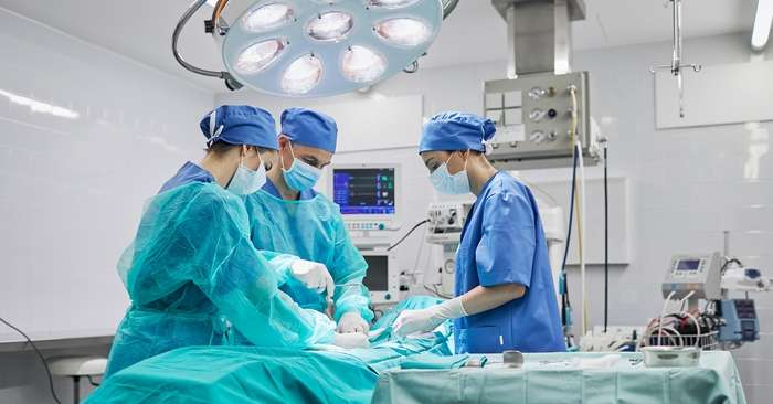I Medici Insorgono Contro Lo Spot Sui Risarcimenti Salute E Benessere Alto Adige