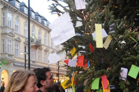 Turismo, Merano introduce la tassa di soggiorno - Bolzano - Alto Adige