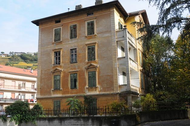 Best Soggiorno Carabinieri Merano Photos - Home Interior Ideas ...