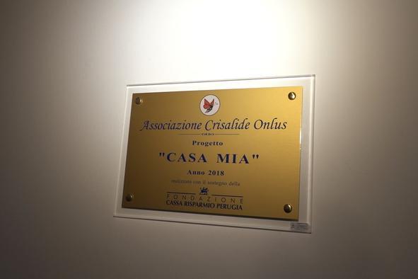 Sanita A Gubbio Il Progetto Casa Mia Salute E Benessere Alto Adige