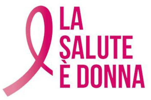 Sanita Anche Ad Orvieto La Giornata Per La Salute Donna Salute E Benessere Alto Adige