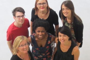 Soggiorni studio all\'estero, consulenza - Bolzano - Alto Adige