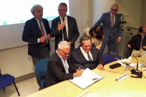 Sanita Centro Nemo Ad Ancona Per Malattie Neuromuscolari Salute E Benessere Alto Adige