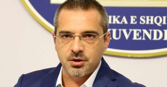 Albania, condannato ex ministro Interno