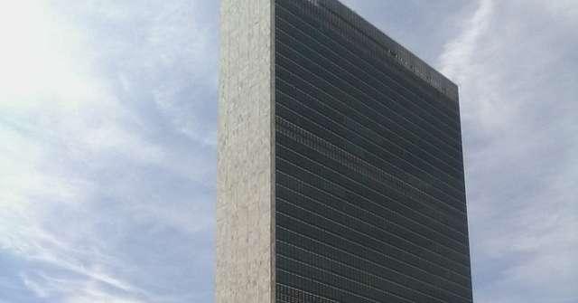 Onu: Usa, espulsi due diplomatici cubani