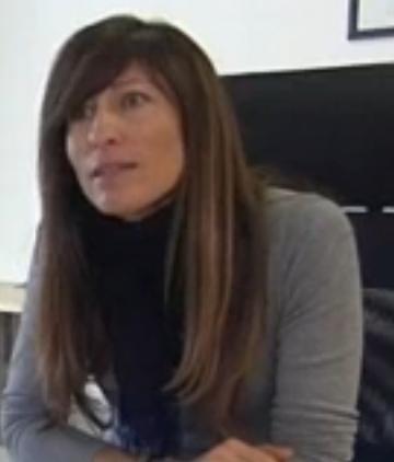 Comune Di Bianco Ufficio Tributi : Ufficio tributario nuove modalità nell interscambio ue ed extra