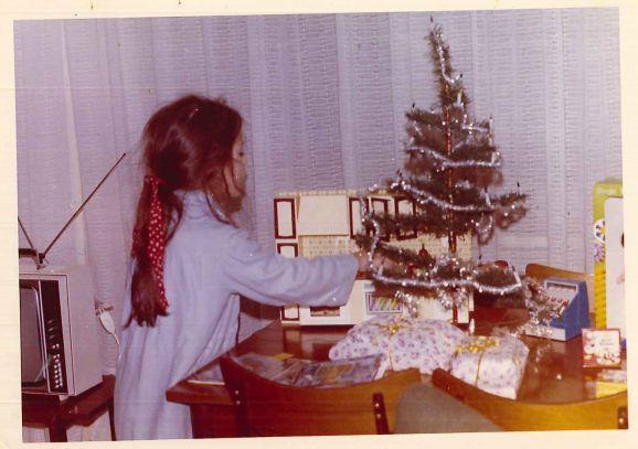 Immagini Natale Anni 70.Natale Coi Lettori Spediteci Le Vostre Foto Vintage Locale Alto Adige