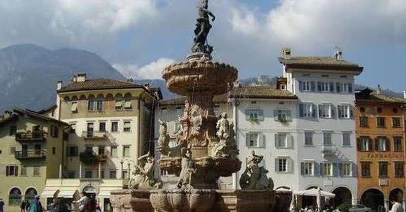 Qualità della vita: Trento è al primo posto, solo decima Bolzano - Alto Adige
