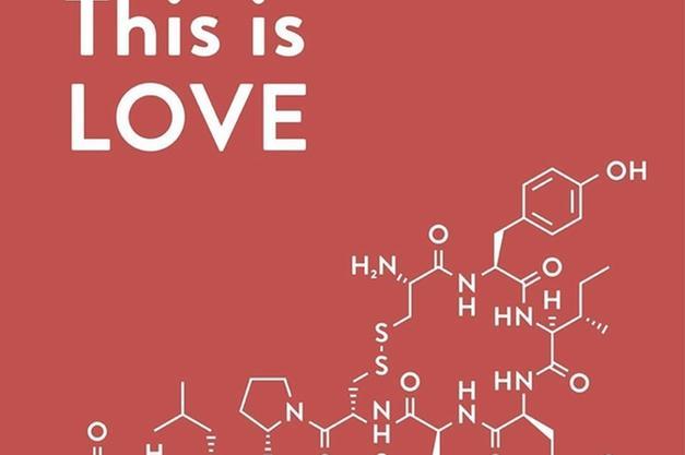 L Amore E Una Questione Di Chimica L Ossitocina E La Chiave Salute E Benessere Alto Adige