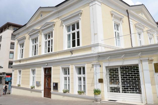 L\'Azienda di soggiorno in mano privata - Bolzano - Alto Adige