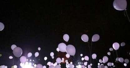 Capodanno coi palloncini una spesa raddoppiata for Bressanone capodanno