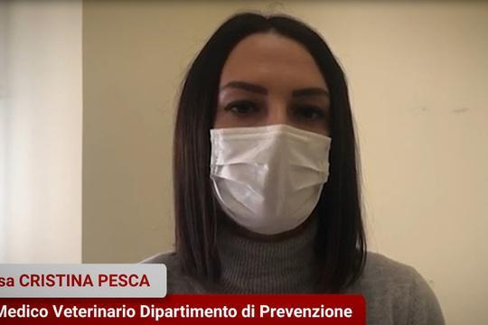 Covid E Online Il Quarto Spot Insiemecontroilcovid Salute E Benessere Alto Adige