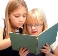 Angolo Lettura Per Bambini : Libreria per ragazzi fumetti giochi libreria hamelin u bitonto