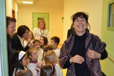 Scuola dinfanzia la culla del bilinguismo bolzano alto adige