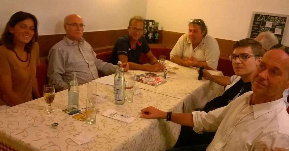 Piccoli negozi strangolati da affitti e supermercati for Bressanone affitti