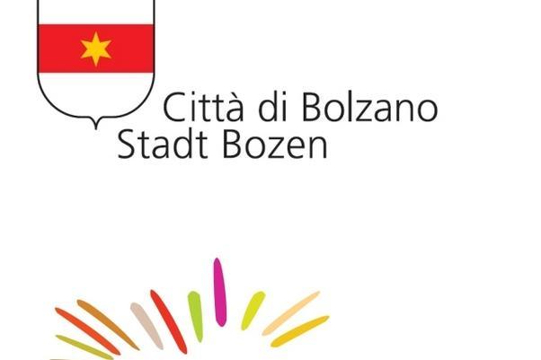 ALTOADIGE.LIVE, i partner del nostro Festival - Bolzano - Alto Adige