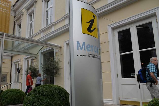 L\'Azienda di soggiorno trascinata in tribunale - Bolzano - Alto Adige