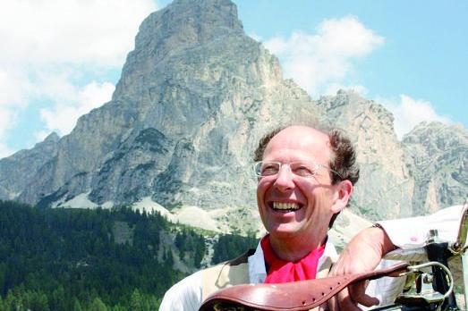 """Dalla Val d\'Aosta a Ortisei a """"lezione"""" di turismo - Bolzano - Alto ..."""