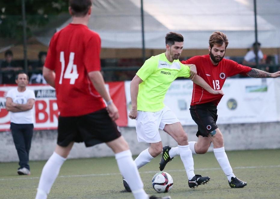 Calcio Per Bambini Bolzano : Il meglio del calcio al città di bolzano sport alto adige