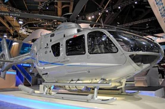 Elicottero Ortisei : Aiut alpin dolomites nuovo elicottero bolzano alto adige