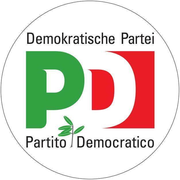 Elezioni comunali a bolzano l 39 elenco dei 497 candidati al for Elenco parlamentari pd