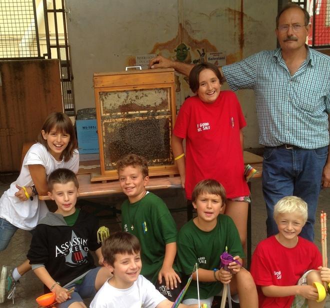 Calcio Per Bambini Bolzano : Scuola calcio primo bilancio e torneo dei solteri us levico terme