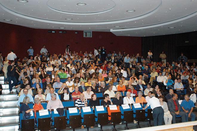 Ufficio Bilinguismo Bolzano : Bolzano alto adige