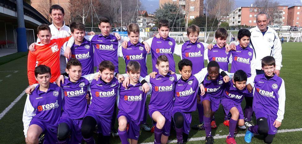 Calcio Per Bambini Bolzano : Calcio di qualità con sacco s giorgio bolzano alto adige